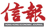Hong Kong Economic Journal logo